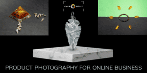 Read more about the article Product Photography | Formulation of Indian Businesses into Online and Digital World